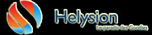 Helysion